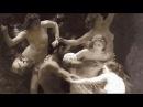 ОТ РУБЕНСА ДО БУГРО: ОЖИВШАЯ КРАСОТА -- B E A U T Y (Rino Stefano Tagliafierro)