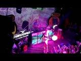 RECORD НУЛЕВЫХ - KLUBBHEADS - ВОЗДУХ 2012