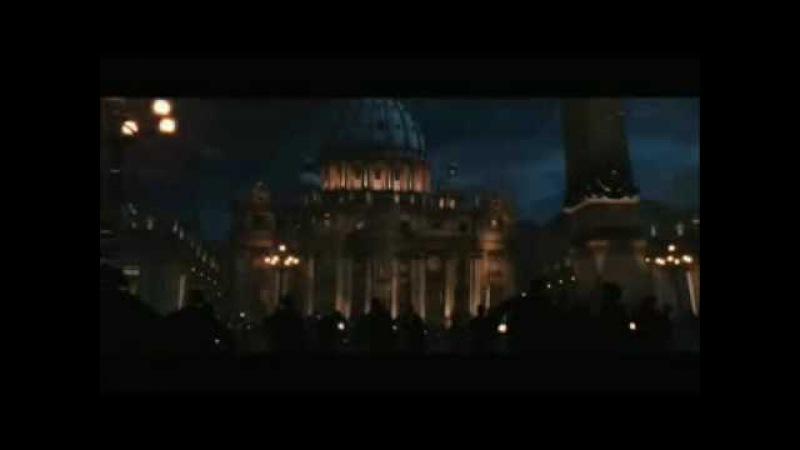 Стадіон у Львові до ЄВРО - 2012 - трейлер