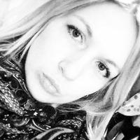 Валерия Суханова
