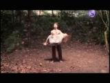 Секретные материалы/The X Files (1993 - ...) Русский ТВ-ролик №2 (сезон 1)