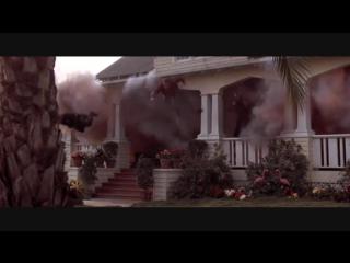 AC/DC - Big Gun (Last Action Hero) [HD]