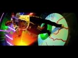 Tyga - Molly (feat. Wiz Khalifa Mally Mall)
