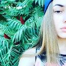 Соломія Маліновська фото #45