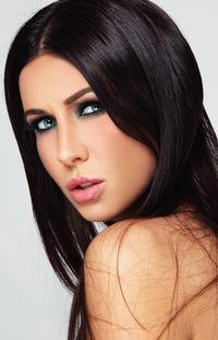Дария Никитина