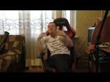 ТОП ГЕЙМЕР(VJLink) Против Карины(ЧЕПУБЕЛЯ) (online-video-cutter.com)