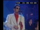 Falco - Jeanny II - Coming Home - Live PPS 1986