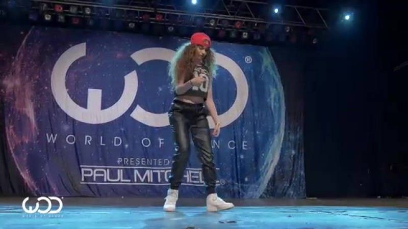 2yxa_ru_Dytto_FRONTROW_World_of_Dance_Dallas_2015_WODDALLAS2015_