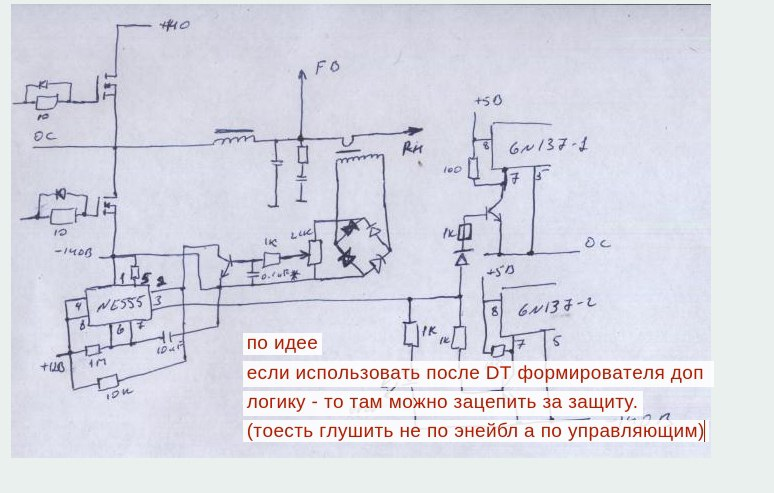 nwC62pl76KU.jpg