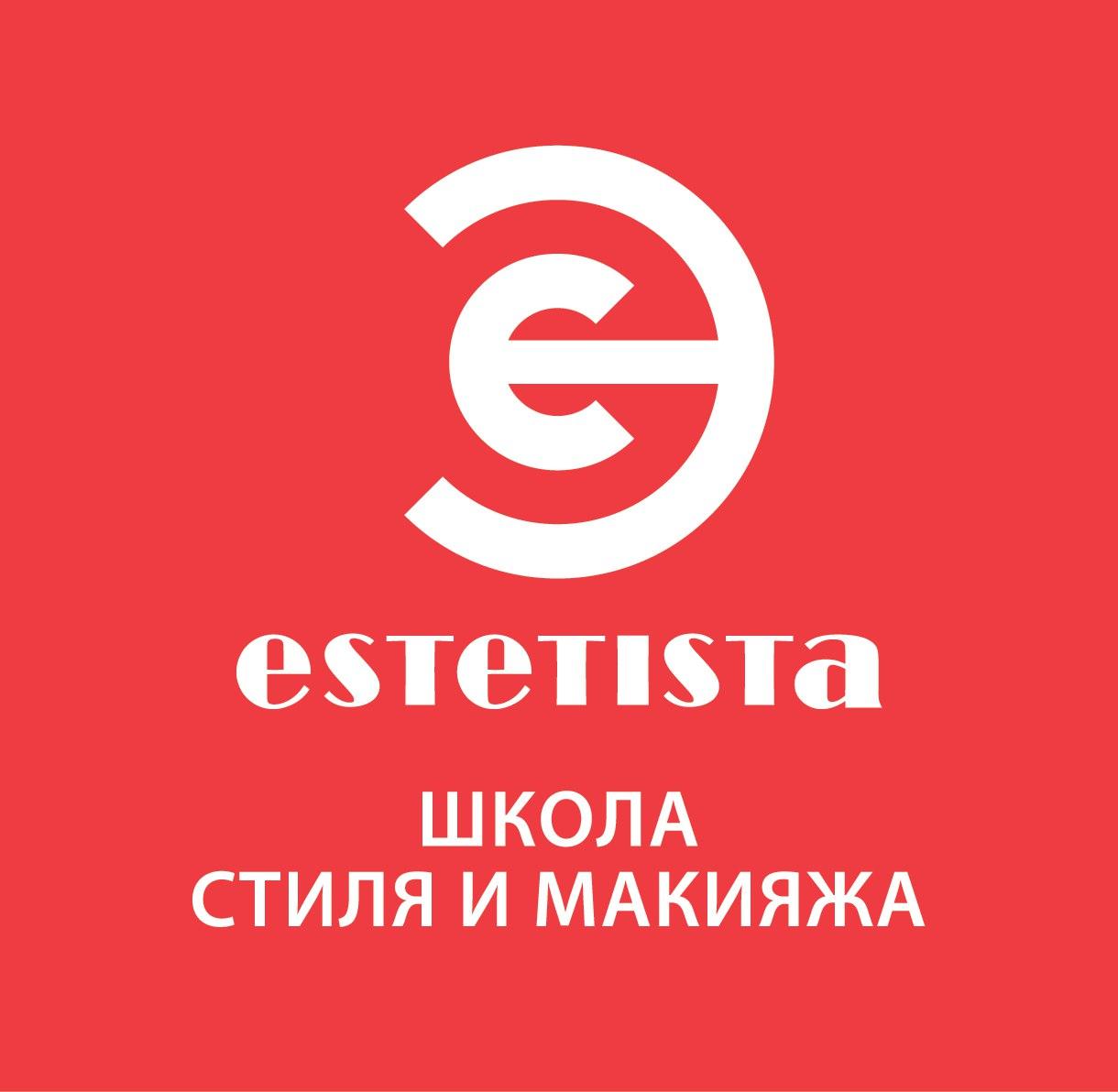 ESTETISTA