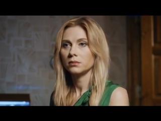 Цена любви (2015) смотреть онлайн все серии [1-2-3-4 серия] мелодрама фильм сериал