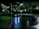 Nelly - Dilemma ft Kelly Rowland360P