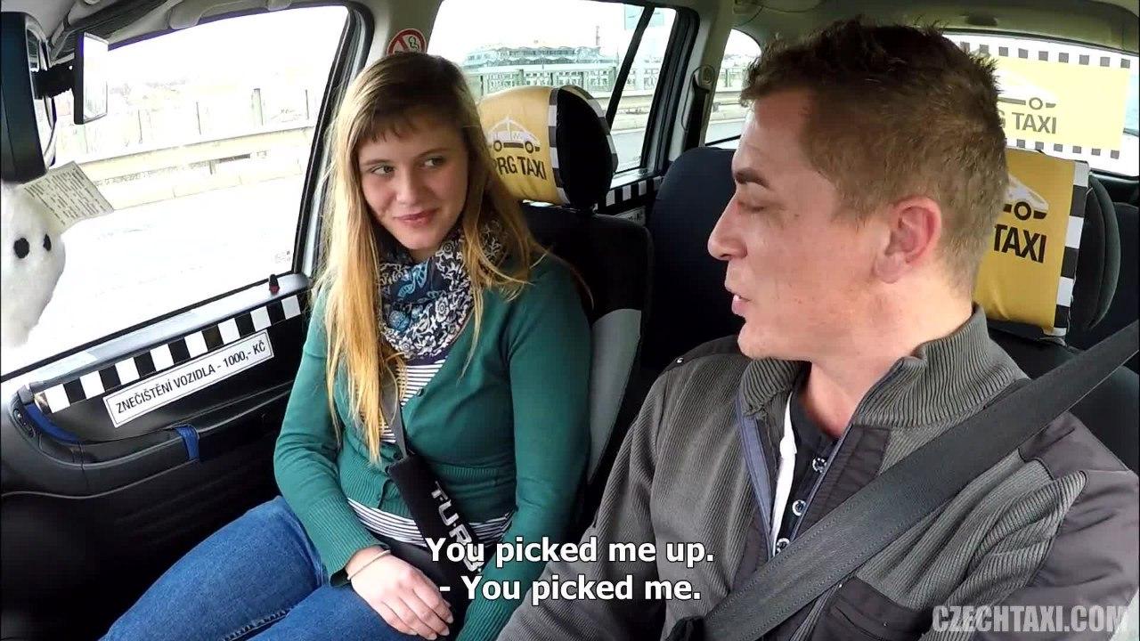 czech taxi rychlyprachy online