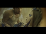 Проклятие Спящей красавицы (The Curse of Sleeping Beauty) (2016) трейлер русский