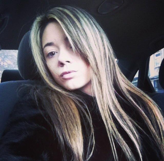 Valeria Drobot, Одесса - фото №3
