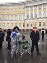 Pavel Yasenok фото #45