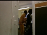 Baby's Gang feat.Boney M - Happy Song (1983)