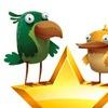 Golden Birds - GoldenBirds.biz