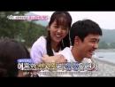 [РУСС САБ] 160103 EXO Do Kyungsoo @ Pure Love STV Interview