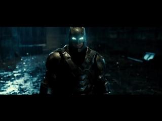 Batman V Superman_ Dawn Of Justice_ Here I am (Tv Spot) Official