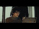 007- Спектр - Официальный дублированный русский трейлер  (HD)