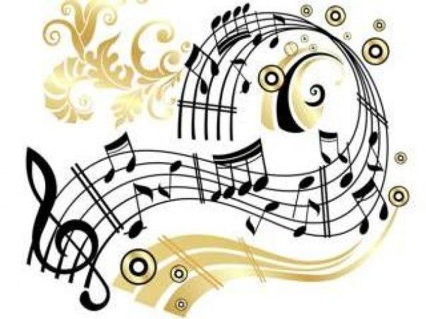 В детском отделе Зеленчукской центральной библиотеки состоится литературно-музыальный вечер «Нам музыка напомнит эти дни»