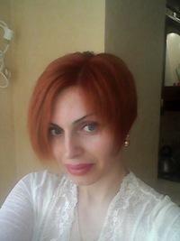 Елена Брошкова
