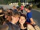 Настя Бутакова фото #47