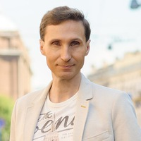 Руслан Богатырёв