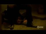 Страшные сказки/Penny Dreadful (2014 - ...) Тизер №4 (сезон 1)