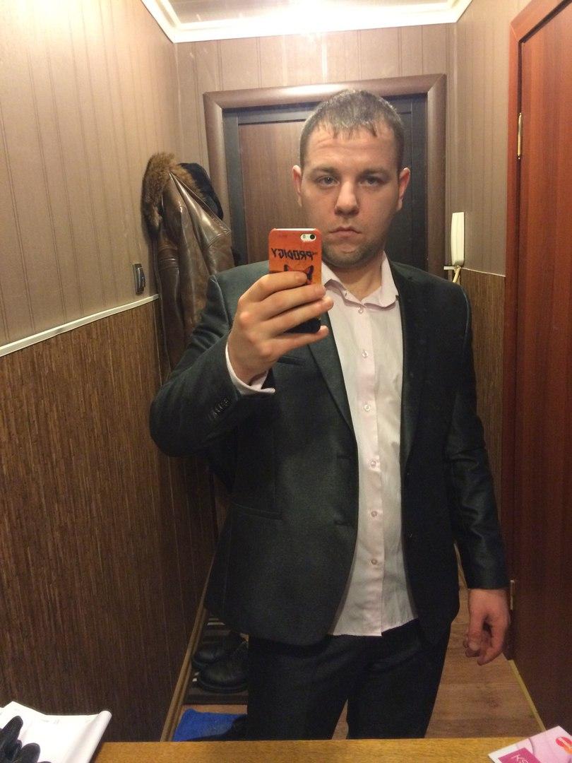 Aleksandr Lazarenko, Мурманск - фото №8