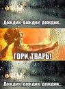 Андрей Шленчак фото #22