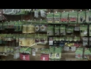 Fargo.S01E05.rus.LostFilm.TV (online-video-cutter.com)
