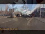 Что надо знать о женщине, садясь с ней в машину (Меняйлов) (Low)