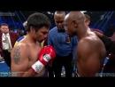 (Fight 48) Супер поединок Флойд Мэйвезер против Мэнни Пакьяо бой 03 05 2015
