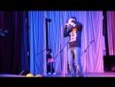 Sainty - Острый Психоз (Live) Гомель 22.04.16