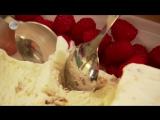 Босоногая графиня: Простая кухня, 7 сезон, 3 эп. Сплошные фрукты