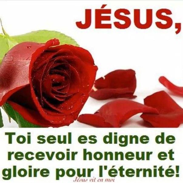 PRIERE pour notre Frère GILLES - Page 3 5qgLifkQ45w