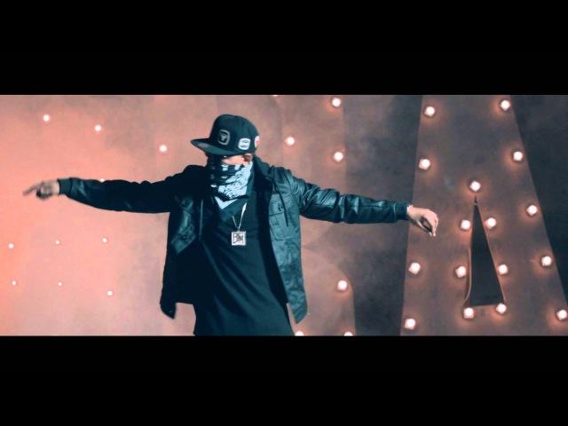 Bulova - La Grasa (Video Oficial)