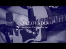 CORCOVADO ( Quiet Nights of Quiet Stars ) by NAsia