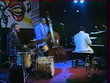 Ray Brown Trio - Summertime (26)