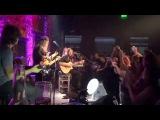 Uli Jon Roth(Scorpions) -live in Greece