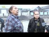 Пакращіння вже багатьох туалет цигани таборі Ужгорода