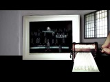 Music Box KikkerlandМузыкальная шкатулка Portal 2 - Cara Mia (Turret Opera) (Remastered)