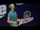 Zverev - Granollers | Free tennis TIPs | Strategy betting | FREE MATCH