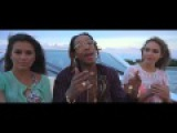 Wiz Khalifa   Celebrate ft  Rico Love Official Video
