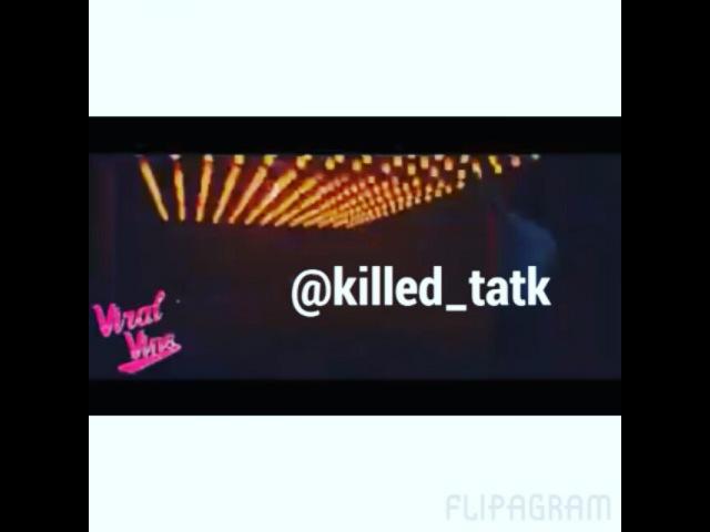 """TATK колледж on Instagram: """"Конкурс на лучший фота в этом месяце условия отметьте @killed_tatk или ТАТКСЕЛФИ победителей награждаем подарками"""""""
