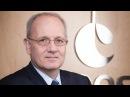 Jean-Yves Le Gall : l'espace, un secteur qui marche !
