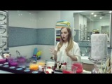 kama_zany video