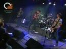Тараканы - Брать живьём 2008